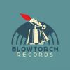 BlowtorchRecords Avatar