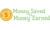 moneysavedblg Avatar