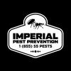 ImperialPest Avatar