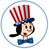 oliveamerica's avatar