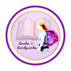 booksnbackpacks's avatar
