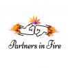 PartnersinFire's avatar