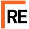 ReshapeT's avatar