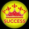 SuccessTrending's avatar