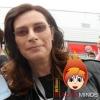 BlazingMinds's avatar