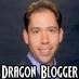 dragonblogger's avatar